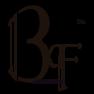 logo Bea Fernández