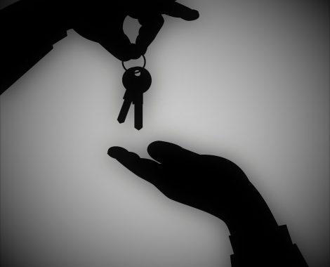 keys-1317391_1921
